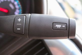 2015 Chevrolet Silverado 2500 HD LTZ Crew Cab 4X4 Z71 6.6L Duramax Diesel Allison Auto LIFTED LOADED Sealy, Texas 66