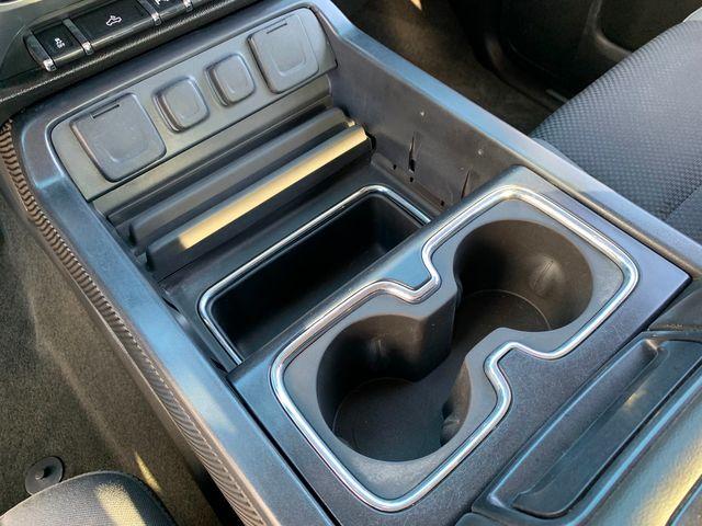 2015 Chevrolet Silverado 2500HD Built After Aug 14 LT in Spanish Fork, UT 84660