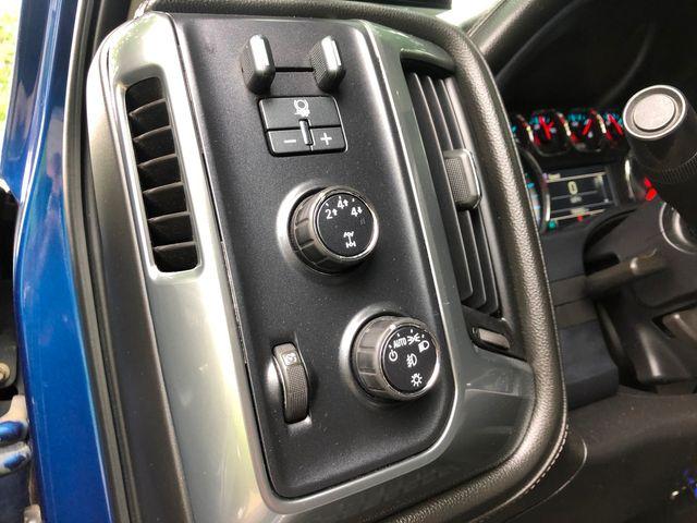 2015 Chevrolet Silverado 2500HD Built After Aug 14 LTZ in Valley Park, Missouri 63088