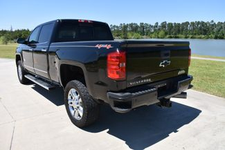 2015 Chevrolet Silverado 2500HD Built After Aug 14 High Country Walker, Louisiana 7