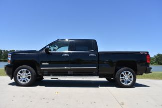 2015 Chevrolet Silverado 2500HD Built After Aug 14 High Country Walker, Louisiana 6