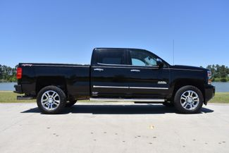 2015 Chevrolet Silverado 2500HD Built After Aug 14 High Country Walker, Louisiana 2