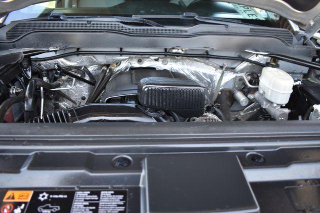 2015 Chevrolet Silverado 2500HD Built After Aug 14 LT Walker, Louisiana 18