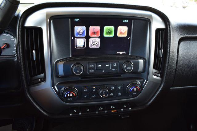 2015 Chevrolet Silverado 2500HD Built After Aug 14 LT Walker, Louisiana 11
