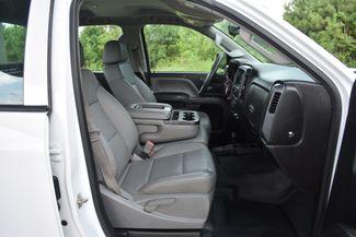 2015 Chevrolet Silverado 2500HD Built After Aug 14 Work Truck Walker, Louisiana 15