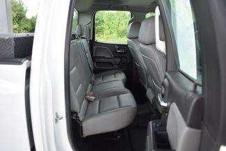2015 Chevrolet Silverado 2500HD Built After Aug 14 Work Truck Walker, Louisiana 16