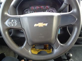 2015 Chevrolet Silverado 2500HD Work Truck  city NC  Palace Auto Sales   in Charlotte, NC