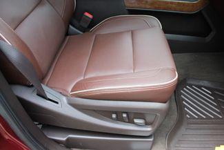 2015 Chevrolet Silverado 2500HD Crew Cab 4WD High Country Duramax price - Used Cars Memphis - Hallum Motors citystatezip  in Marion, Arkansas
