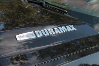 2015 Chevrolet Silverado 2500HCrew Cab 4WD High Country Duramax Diesel price - Used Cars Memphis - Hallum Motors citystatezip  in Marion, Arkansas