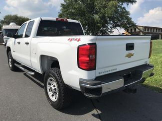 2015 Chevrolet Silverado 2500HD Work Truck  city PA  Pine Tree Motors  in Ephrata, PA