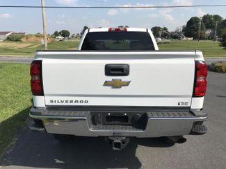 2015 Chevrolet Silverado 2500HD Work Truck  city PA  Pine Tree Motors  in Ephrata, PA