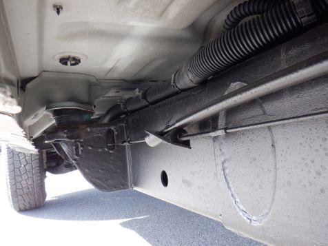 2015 Chevrolet Silverado 2500HD  Double Cab 2wd with New 8' Knapheide Utility Bed in Ephrata, PA