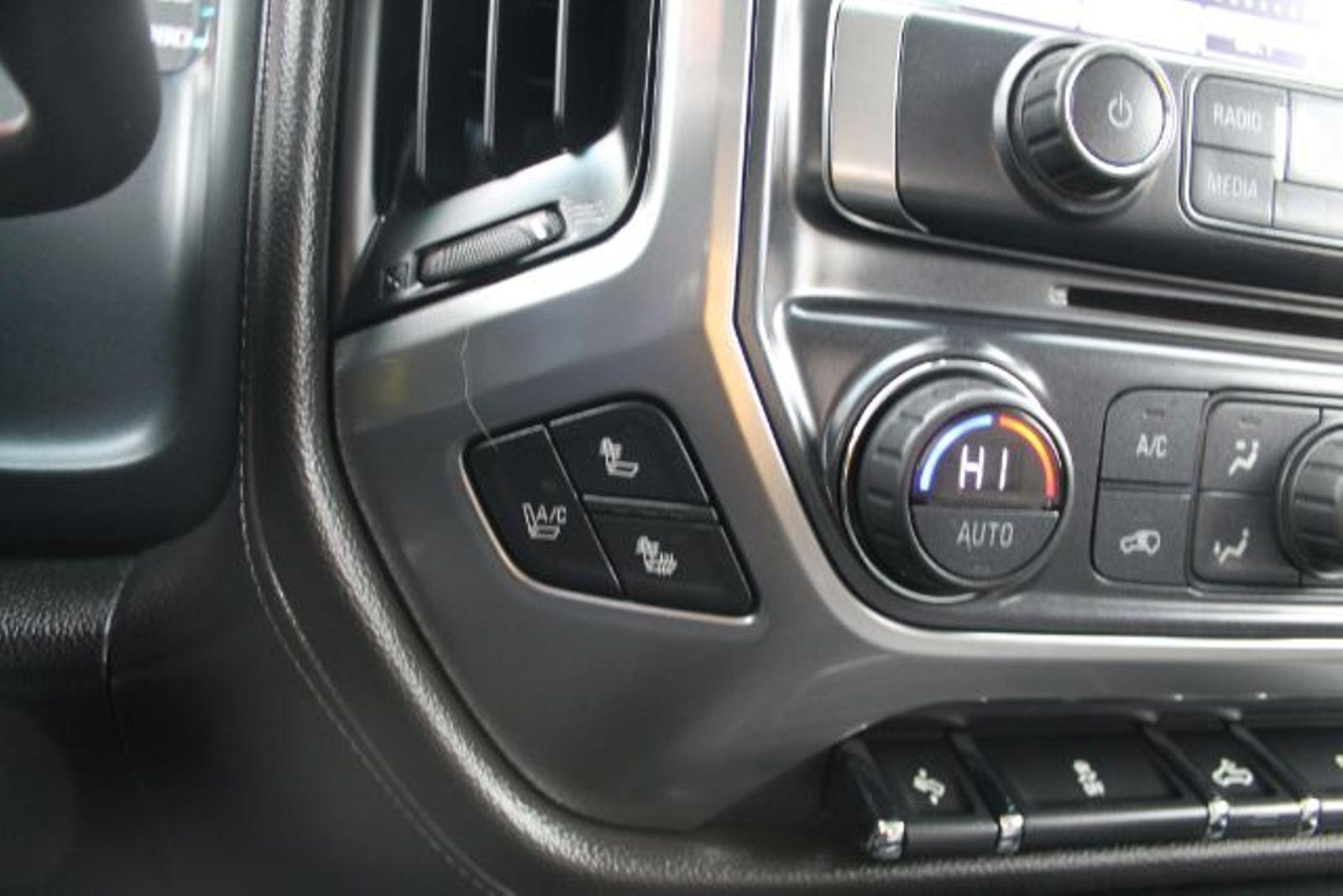 2015 Chevrolet Silverado 2500hd Ltz City Mt Bleskin Motor Company Chevy Radio Upgrade In Great Falls