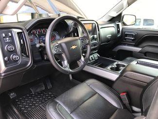 2015 Chevrolet Silverado 2500HD LTZ LINDON, UT 17