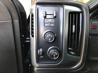 2015 Chevrolet Silverado 2500HD LTZ LINDON, UT 19