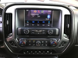 2015 Chevrolet Silverado 2500HD LTZ LINDON, UT 20
