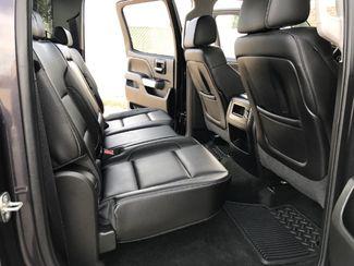 2015 Chevrolet Silverado 2500HD LTZ LINDON, UT 24