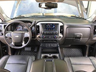 2015 Chevrolet Silverado 2500HD LTZ LINDON, UT 25