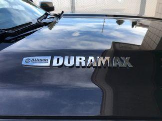 2015 Chevrolet Silverado 2500HD LTZ LINDON, UT 30