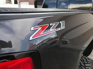 2015 Chevrolet Silverado 2500HD LTZ LINDON, UT 31