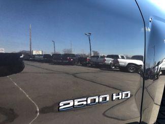 2015 Chevrolet Silverado 2500HD LT LINDON, UT 11