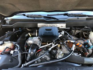 2015 Chevrolet Silverado 2500HD LT LINDON, UT 17