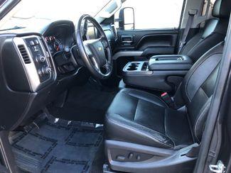 2015 Chevrolet Silverado 2500HD LT LINDON, UT 18