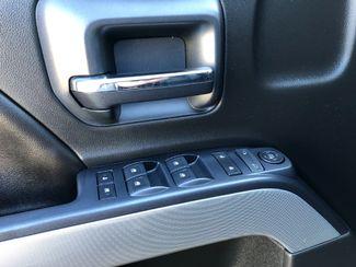 2015 Chevrolet Silverado 2500HD LT LINDON, UT 20