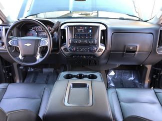 2015 Chevrolet Silverado 2500HD LT LINDON, UT 24