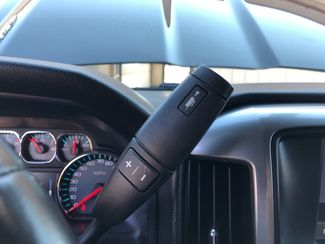 2015 Chevrolet Silverado 2500HD LT LINDON, UT 29