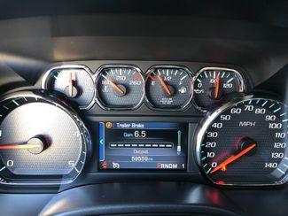2015 Chevrolet Silverado 2500HD LT LINDON, UT 30