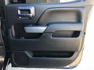 2015 Chevrolet Silverado 2500HD LT LINDON, UT 32