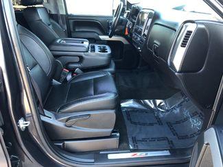 2015 Chevrolet Silverado 2500HD LT LINDON, UT 35