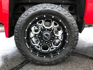 2015 Chevrolet Silverado 2500HD LT LINDON, UT 10