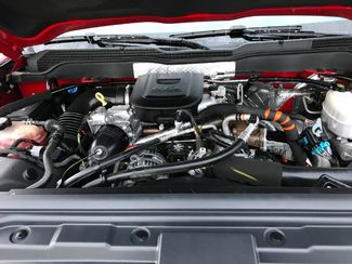 2015 Chevrolet Silverado 2500HD LT LINDON, UT 13