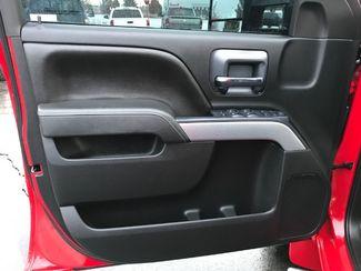 2015 Chevrolet Silverado 2500HD LT LINDON, UT 14
