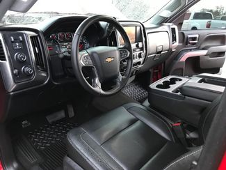 2015 Chevrolet Silverado 2500HD LT LINDON, UT 16
