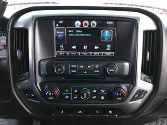 2015 Chevrolet Silverado 2500HD LT LINDON, UT 19