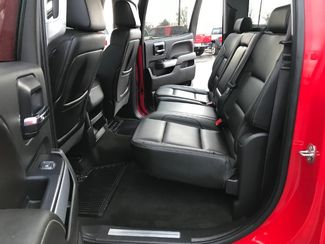 2015 Chevrolet Silverado 2500HD LT LINDON, UT 21