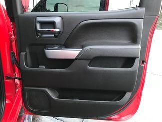 2015 Chevrolet Silverado 2500HD LT LINDON, UT 22