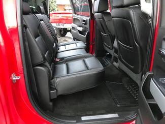 2015 Chevrolet Silverado 2500HD LT LINDON, UT 23