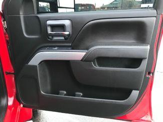 2015 Chevrolet Silverado 2500HD LT LINDON, UT 25