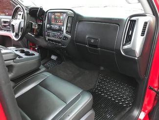 2015 Chevrolet Silverado 2500HD LT LINDON, UT 27