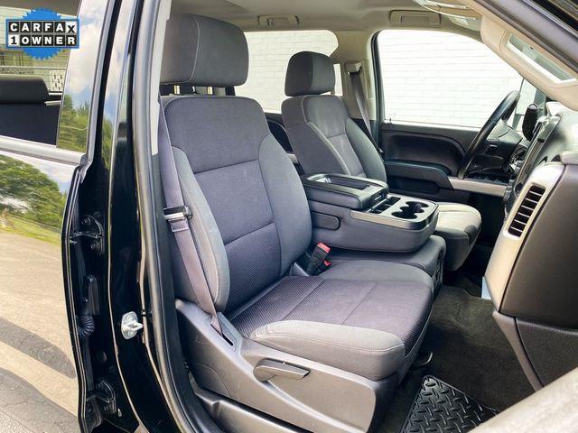 2015 Chevrolet Silverado 2500HD LT Madison, NC 14