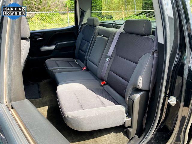 2015 Chevrolet Silverado 2500HD LT Madison, NC 22