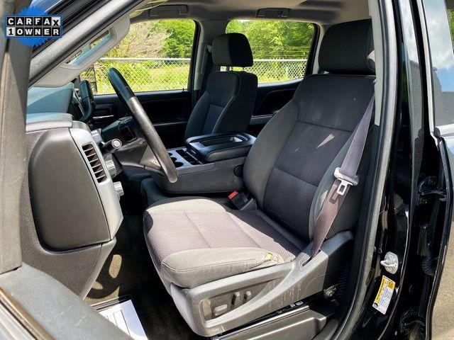 2015 Chevrolet Silverado 2500HD LT Madison, NC 24
