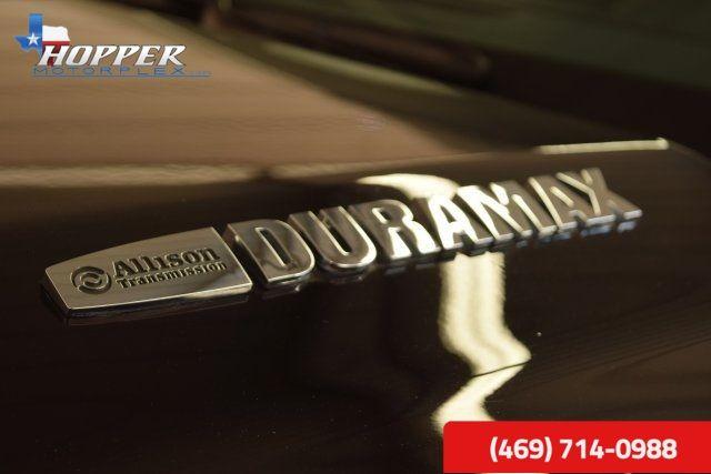 2015 Chevrolet Silverado 2500HD LTZ in McKinney Texas, 75070