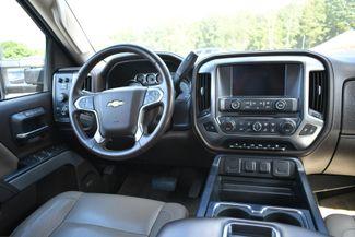 2015 Chevrolet Silverado 2500HD LTZ Naugatuck, Connecticut 15