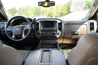 2015 Chevrolet Silverado 2500HD LTZ Naugatuck, Connecticut 16