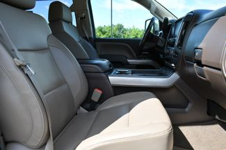 2015 Chevrolet Silverado 2500HD LTZ Naugatuck, Connecticut 9